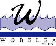 Wobelea Pty Ltd