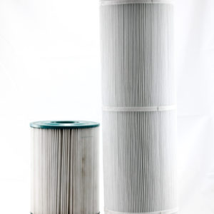 Replacement Cartridge Filters