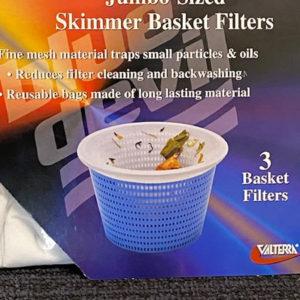 Filter Sox Large